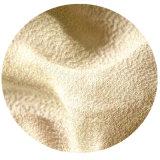 Tissu de rayonne de Crepe de qualité pour la robe (QF14-1371)