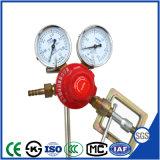 Ацетилен редуктор давления регулятора газа с лучшим соотношением цена