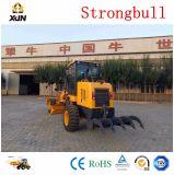 Minisortierer des China-GoldSuppllier Werksgesundheitswesen-Minibewegungssortierer-Gr100 HP100 Py9100g