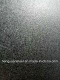 Bobina de acero aluminizada Anti-Huella digital del Galvalume del cinc de G350 G550 Az130