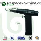 Le sternum chirurgical autoclavable a vu (BJ1106)
