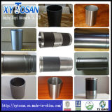 Cylindre pour Caterpillar 3306/3064/3208/3114/3160 / D343 (TOUS LES MODÈLES)