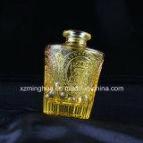 Schönheits-Glasaroma-Diffuser (Zerstäuber) farbiges Flaschen-Luft-Erfrischungsmittel