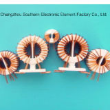 Tcc/Lgh Energien-Drosselklappe Totoidal Drosselspule mit ISO9001