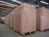 Qualität der große Kapazitäts-gekühlte Zentrifuge-1000ml Dl6MB Dl6mc