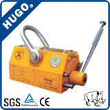 3000 kg Permanent Power Lifter Magnetic