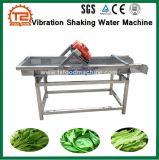 Vibração vegetal comercial máquina de agitação para venda