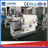 ロールshaper販売のための腹部機械(BC6085)金属のshaper