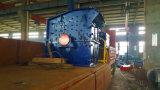 中国の製造業者のPxシリーズは販売のために石または鉄鋼または砂の粉砕機に罰金を科す