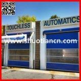 高速圧延PVC内部の自動ドア(ST-001)