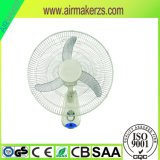 Wand 16inch Mouted Ventilator mit Ce/CB/Rosh/cETL