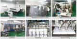 Shenzhen directamente do fabricante de cartões inteligentes RFID de PVC de Alimentação