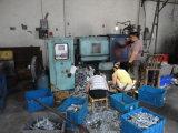 Lama pratica resistente del metallo (NC1574)
