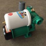 Bomba de agua Wzb inteligente automático de los precios de la Serie 150W a 370W.