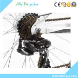 "26 De alumínio leve"" Mountain Bike /Touring Sports Bike/Advanced aluguer"