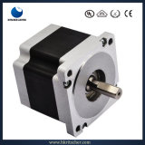 Servomotor Stepper NEMA 23 AC Gear for Valve Controller