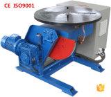 Hb50 5t het AutoInstelmechanisme van het Lassen