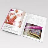 Livre à couverture souple, imprimés promotionnels, pas cher livre à couverture souple, imprimer