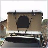 2-3 Personen-im Freienauto-Dach-Oberseite-Zelt für Verkauf in China