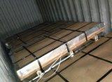 Le premier en acier inoxydable laminés à froid 201 2b terminer