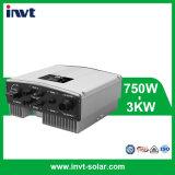 Инвертор одиночной фазы серии 2kw/2000W Mg Invt Решетк-Связанный солнечный