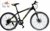 Le plus bas prix bon marché et de vélo de vélo de montagne haut de gamme