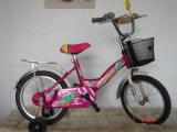 子供自転車か子供のバイクのストロンチウムD33