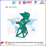 Mill Disk Haute Qualité Vente FFC-15 Series Hot