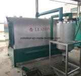 Het Logboek van de geavanceerde Technologie/de Oven van de Carbonisatie van de Briket