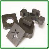 Engraver 3015 резца лазера волокна металла CNC 2000W