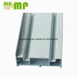 La Chine 80 20 Profil en aluminium anodisé