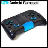 Tecnología inalámbrica Bluetooth Control remoto universal Android Joystick Gamepad