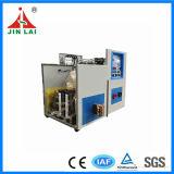 Migliore saldatrice ad alta frequenza di energia IGBT di risparmio di vendita (JL-40)