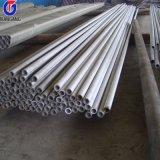 Tubo dell'acciaio inossidabile S34709
