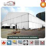 40mの販売のためのアルミニウム大きいイベントのテント