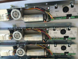 Veze Es200の自動引き戸オペレータ小型駆動機構単位 (MDU)