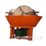 الصين مموّن نوع ذهب [غريند مشن] زئبق نوع ذهب يطحن مبلّل حوض طبيعيّ مطحنة في سودان