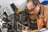 Empaquetadora de múltiples funciones profesional del dedal Equipment Fábrica