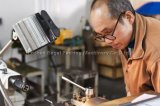 Máquina de embalagem Multi-Function profissional Equipment&#160 do dedal; Fábrica