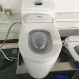 Electronic Automatic Toilet Seat