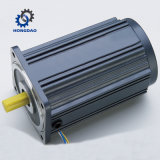 조정 속도 모터 단일 위상 110V AC 등속력 Motor_D
