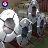 Tira del acero inoxidable del Ba de la alta calidad AISI 304