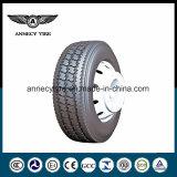 모두는 둔다 트럭 (235/75R17.5, 225/75r17.5, 265/70R19.5)를 위한 광선 타이어를