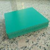 Panneau de mousse de PVC de *8'de la vente chaude chaude 4 de la vente 8mm '
