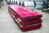 0,3*1000 из стали с полимерным покрытием катушки для кровельных листов
