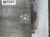 Ячеистая сеть мухы ячеистой сети москита яркого цвета алюминиевая