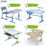 Conjuntos de móveis de madeira de madeira com garantia de qualidade Mesa infantil Hya-S100b