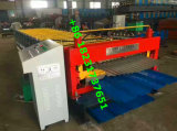 Dx neue heiße Rolle, die Maschinen-Preis/Lieferanten/Fabrik/Hersteller bildet