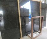 Black Galaxy comptoir de granit pour cuisine Top / Salle de bains
