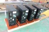 Ce Certificed Onde sinusoïdale pure DC à AC Power Inverter (1-30kVA)